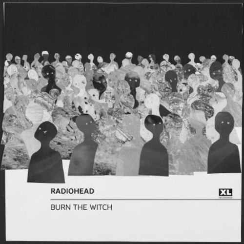 RadioheadSingle