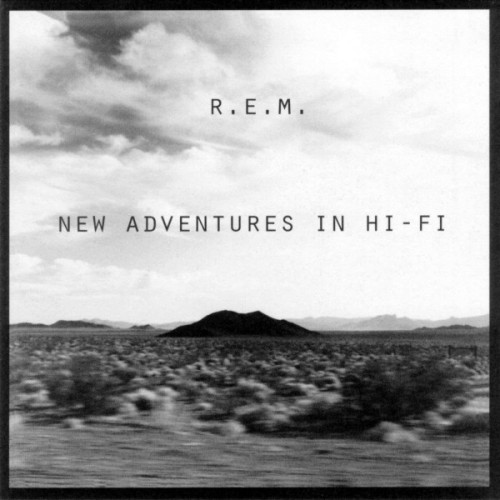 REM_New-Adventures-600x600