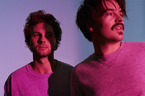 milky-chance-2016