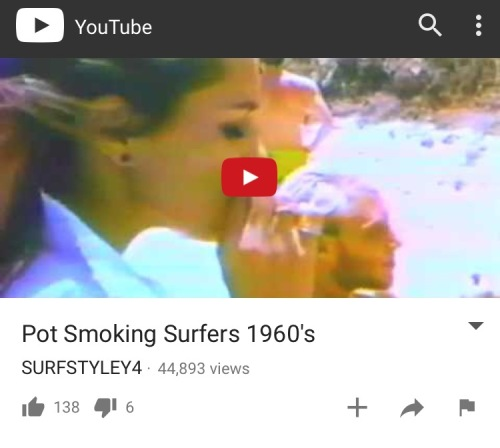 pot-smoking-surfers
