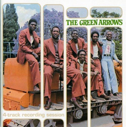 green arrows.jpg