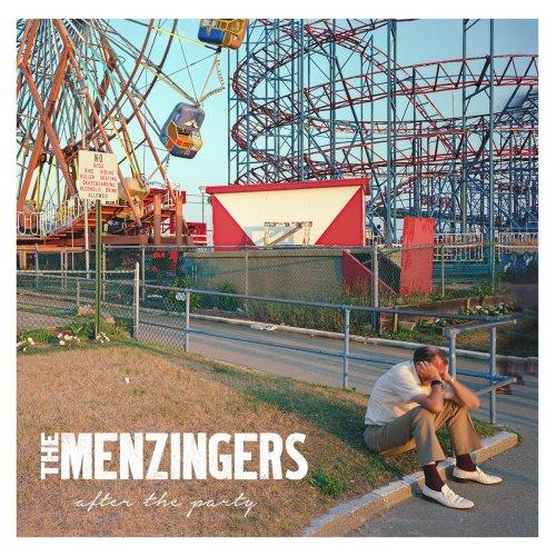 menzingers