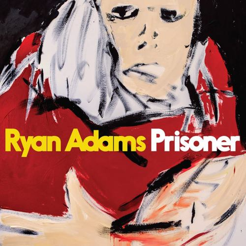 ra-prisoner