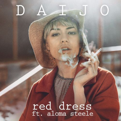 daijo-red-dress