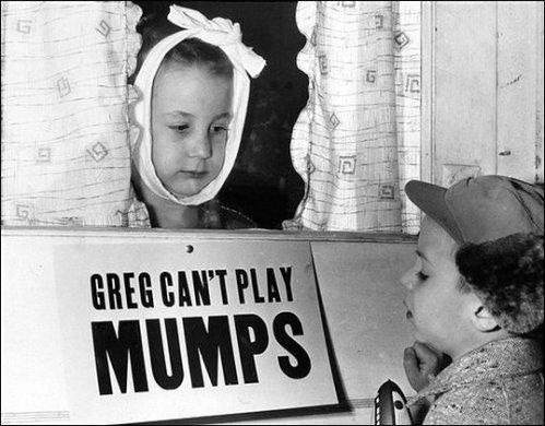 mumps-1