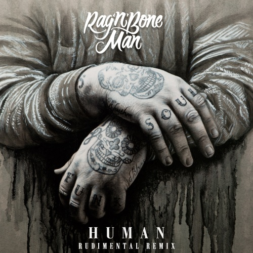 rag n bone man remixes