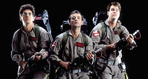 ghostbusters-810x433